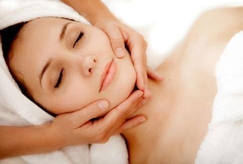 massage cam