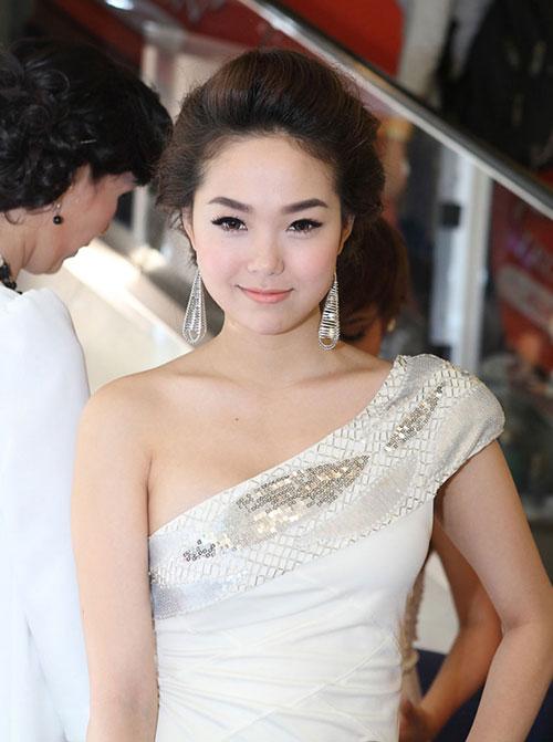 Minh hang dinh nghi an don cam2