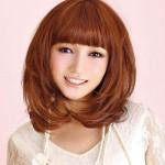 TOP 8 kiểu tóc cho mặt dài và gầy NAM và NỮ đẹp nhất