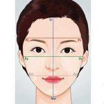 Bảng giá dịch vụ phẫu thuật thẩm mỹ khuôn mặt ở BVTM Kangnam