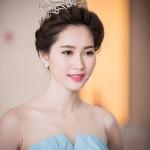 TOP những dáng cằm đẹp của sao đáng mơ ước nhất showbiz Việt
