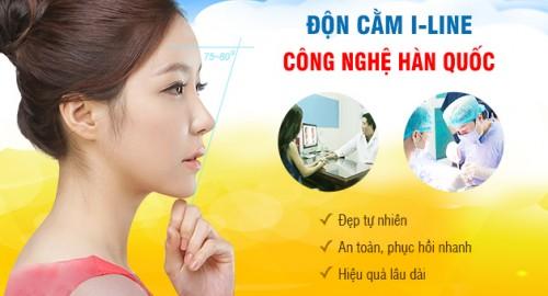 don-cam-tham-my