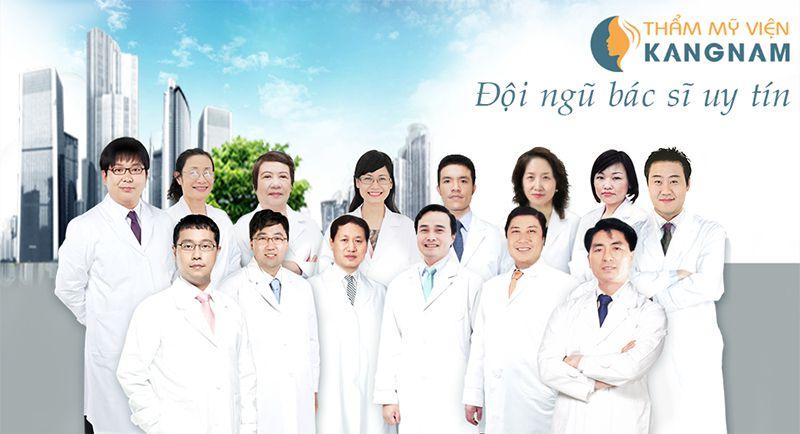 don-cam-dep-hoan-hao-nhu-tham-my-tai-han-quoc