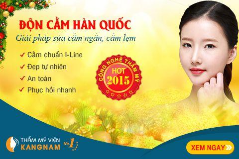don-cam-han-quoc-tai-kangnam