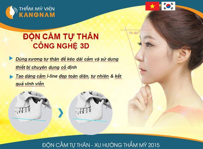 don-cam-tu-than-kangnam