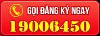 icon-123