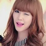 TOP 8 kiểu tóc cho mặt dài và gầy cho NAM và NỮ đẹp nhất
