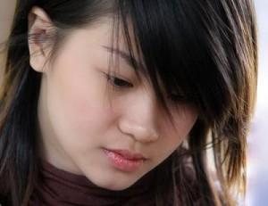 Phẫu thuật tạo cằm chẻ an toàn uy tín tại Việt Nam 1