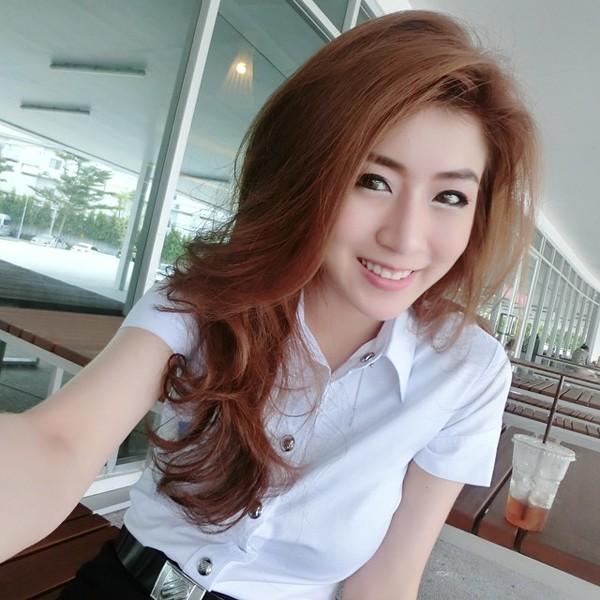 tao-cam-v-line-hoan-hao-voi-chi-phi-sinh-vien54