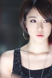 tao-dang-khuon-mat-vline-bi-quyet-tu-nhung-co-nang-hotgirl-222