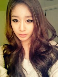 tao-dang-khuon-mat-vline-bi-quyet-tu-nhung-co-nang-hotgirl-2442