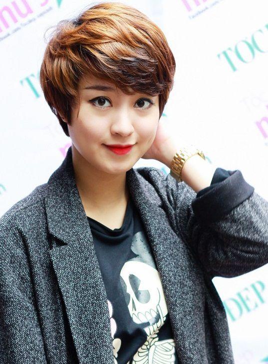 toc-ngan-cho-mat-vuong-1