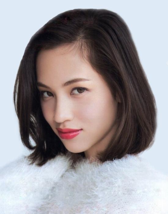 toc-ngan-cho-mat-vuong-3